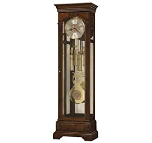 Mildenhall Clock Home Kitchen
