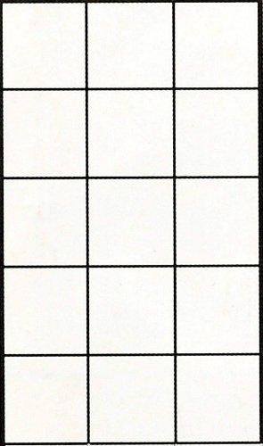 アサヒペン 障子紙 貼りやすく・お得な障子紙 無地 94cm×8.6m