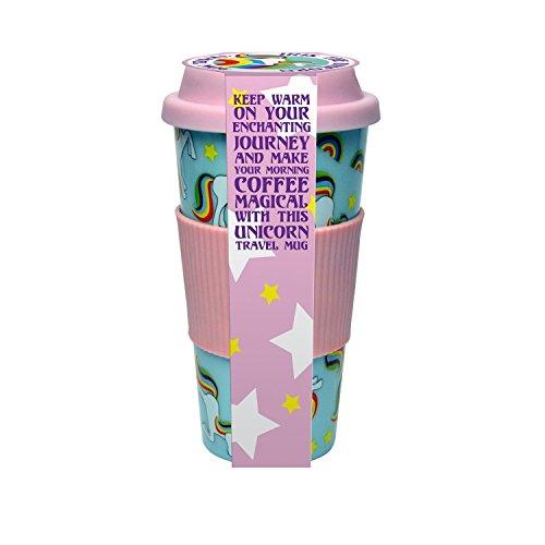 Grand-Mug-de-voyage-Licorne-magique-500-ml-Fizz-Crations--emporter-enfant-voyage
