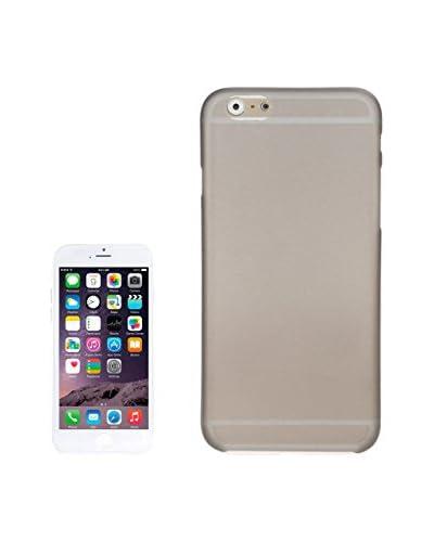 Unotec Funda TPU Super-Slim iPhone 6 / 6S