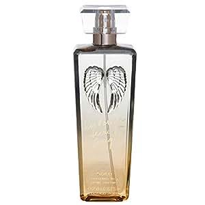 Victoria's Secret Victoria's Secret Angel Gold Fragrance Mist 8.4 oz