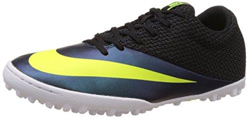 436e817eb Buy Nike Men s Mercurialx Pro Tf Football Boots on Amazon ...