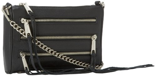 world handbags clutches. Black Bedroom Furniture Sets. Home Design Ideas