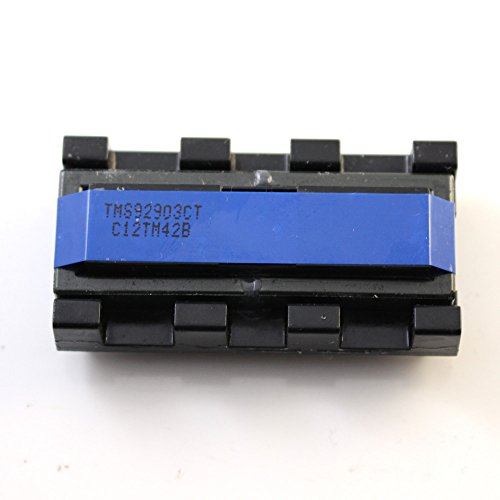 pcs X Replacement Part LCD Inverter TMS92903