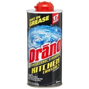 drano-kitchen-crystal-wax-530-ml-pack-of-6
