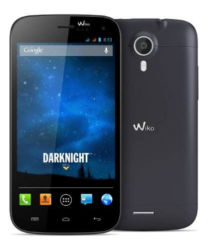 Wiko-Darknight-Darkblue-Smartphone-dbloqu-5-pouces-8-Go-Android-41-Jelly-Bean-Bleu