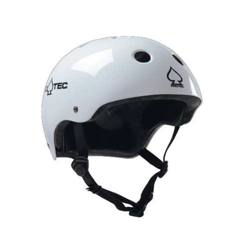 how to know helmet can be wear australia