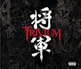 Shogun(Special Edition CD/DVD) thumbnail