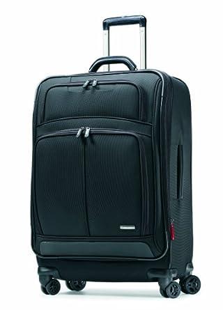 Samsonite premier 30 inch spinner luggage uk