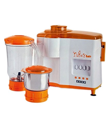 Jack you the how instructions juicer power lalanne do clean