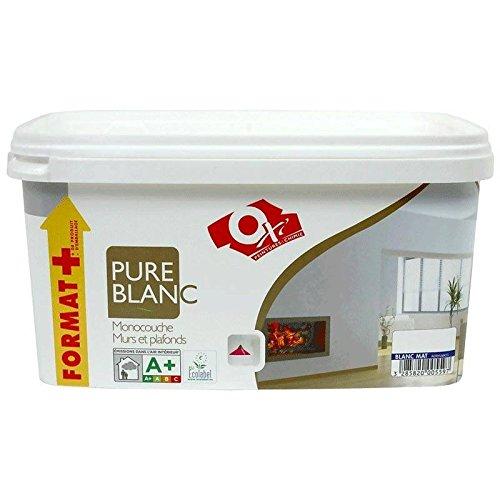 oxi-clean-white-acrylic-paint-satin-10l-20