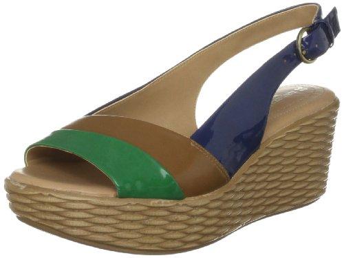naturalizer-womens-ladell-blue-natural-green-platforms-heels-a6382-8-uk