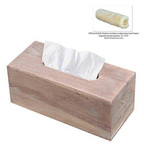 tissue Architectural dispenser facial