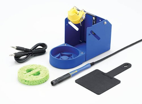 Hakko Fm2032-52 Micro Soldering Kit