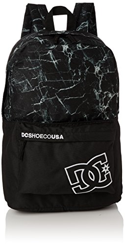 dc-shoes-bunker-cb-mochila-tipo-casual-color-negro-talla-unica