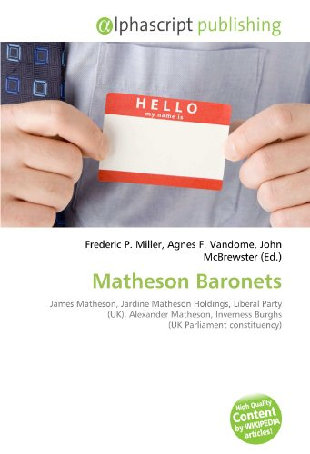 matheson-baronets-james-matheson-jardine-matheson-holdings-liberal-party-uk-alexander-matheson-inver