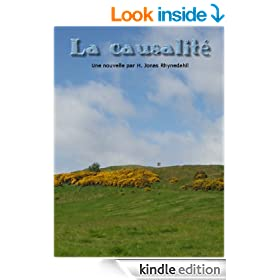 La causalit� (French Edition)