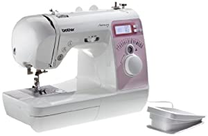 Brother Innov-is 10 Anniversary Computerised Sewing Machine