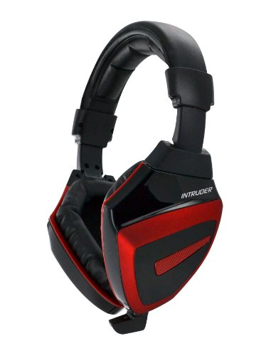 TekNmotion-Intruder-Gaming-Headset