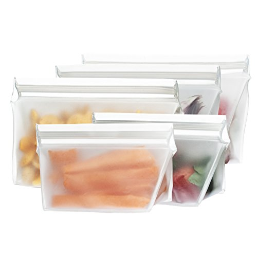 blueavocado-re-zip-seal-volume-reusable-sandwich-and-snack-bag-kit-5-pack