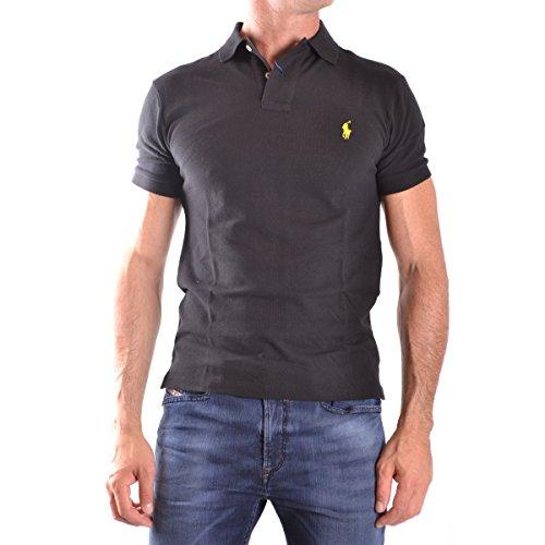 ralph-lauren-polo-uomo-slim-fit-logo-piccolo-a12kaa10c8312-s-polo-black-yellow