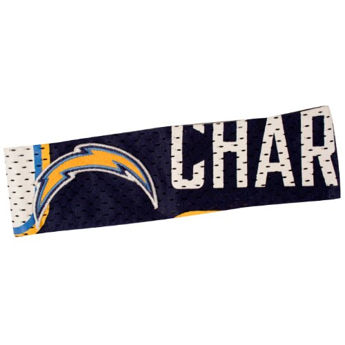 littlearth-137831-little-earth-fanband-san-diego-chargers