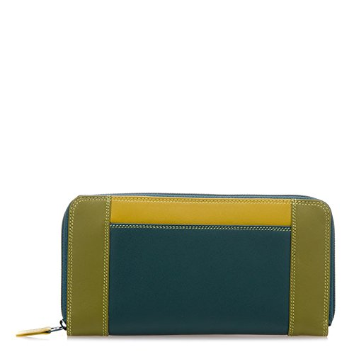 mywalit-leather-large-zip-around-wallet-329-evergreen