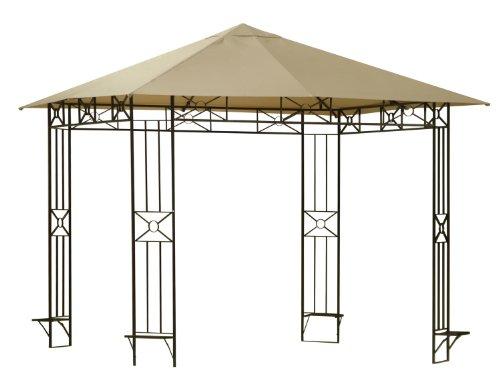 Home Depot Sunjoy Canopy ReplacementB001D1KL9K : image