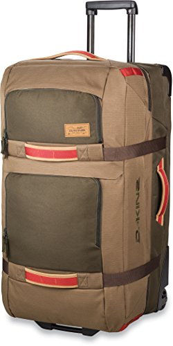 dakine-bolsa-de-viaje-split-roller-dlx-varios-colores-thunderegg-talla81-x-45-x-42-cm-110-liter
