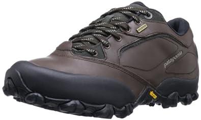Patagonia Men's Drifter 2.0 Hiking Shoe,Sable Brown,8 M US