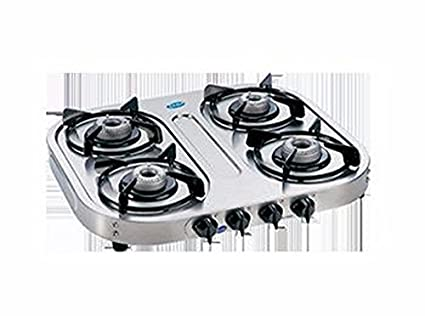 GL-1044-PL-CB-4-Burner-Gas-Cooktop