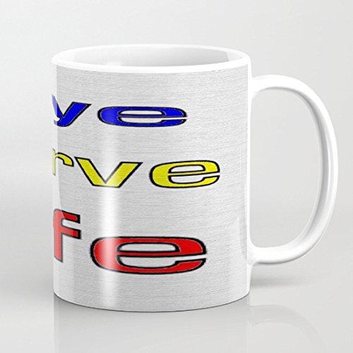 tazza-mug-parole-caffe-11-oz