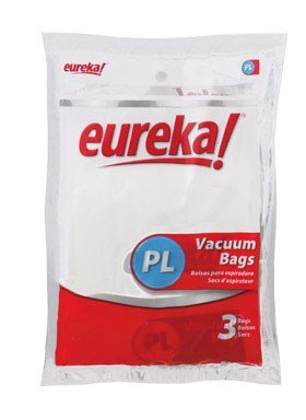 Eureka Pl Vacuum Bag