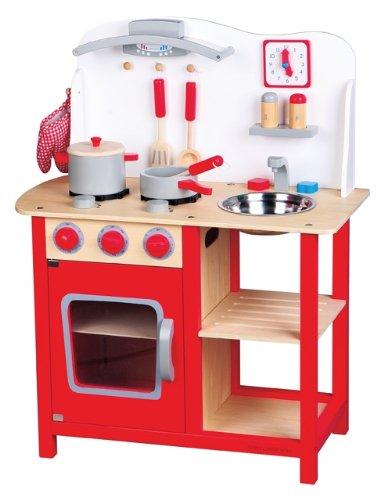 Kinder Küche