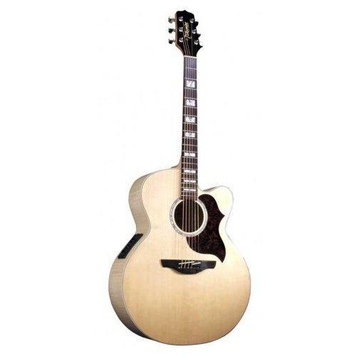 acoustic guitar daily best acoustic electric guitars under 500 takamine eg523sc review. Black Bedroom Furniture Sets. Home Design Ideas