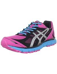 ASICS Women's GEL-Scram Trail Running Shoe
