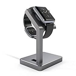 Satechi Charging Stand (Grey)