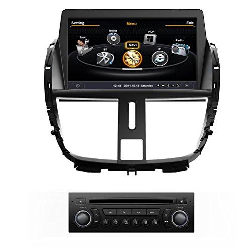 generic-62-s100-cpu-mo-ddr-1-g-3-g-video-lecteur-dvd-voiture-avec-pour-peugeot-207-chipset-gps-dual-