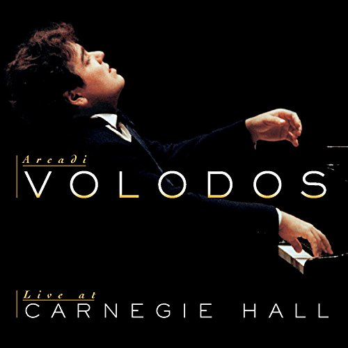 volodos-live-at-carnegie-hall