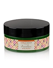 Cowley Manor Awaken Body Butter 200ml