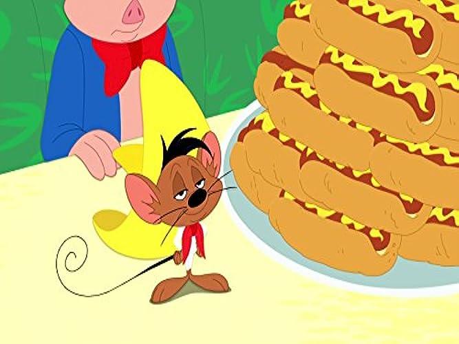 Looney Tunes Season 2 Episode 24