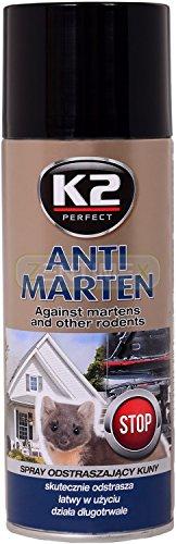 anti-marder-spray-marderschutz-marderstop-marderschreck-marderabwehr-motorraum-unterbodenbereich-unt