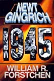 1945 (0671876767) by ISBN 10: 0671876767
