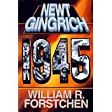 1945 ~ William R. Forstchen
