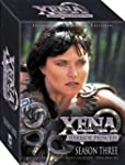 Xena: Season 3