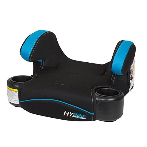 baby trend hybrid booster car seat blue moon toddler transport toddler seats. Black Bedroom Furniture Sets. Home Design Ideas