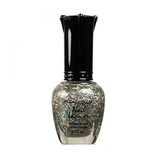 1pc-Great-Nail-Polish-Lacquer-Quick-Dry-Confidence-Assorted-Glitters-Color-Grands-Final