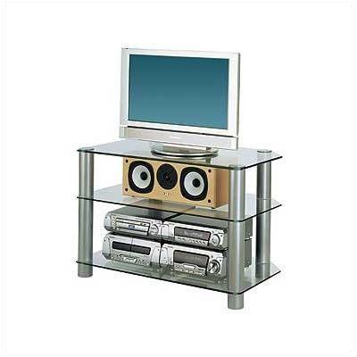 Cheap AD Series 31″ Flat Screen TV Stand (AD3/67-LCD)