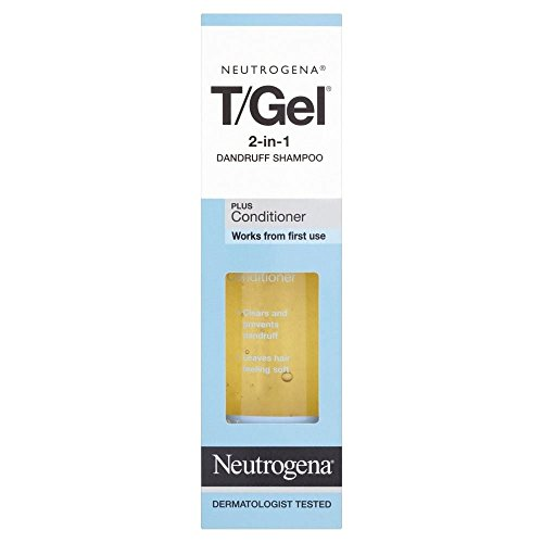 neutrogena-t-gel-2-in1-forfora-shampoo-piu-balsamo-250ml-confezione-da-6