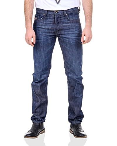 Diesel Jeans Buster dark denim